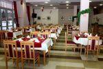 https://www.hotelarena-samokov.com/wp-content/uploads/2012/11/IMG_8891.jpg