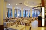b_150_100_16777215_00_https___bghotelite.com_pics_hotels_4922_2.jpg
