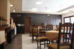 b_150_100_16777215_00_https___bghotelite.com_pics_hotels_5279_6.jpg
