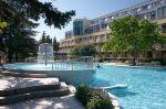 https://hotel-koral.com/wp-content/uploads/2013/02/Picture-100.jpg
