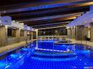 b_150_100_16777215_00_https___visit.bg_symimages_v3_hotel_1040_605c773b242bc.jpg