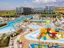 Wave Resort, Поморие