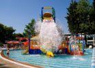 Хотел Фламинго 4* - детски басейн