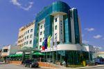 b_150_100_16777215_00_https___www.starrytravel.com_images_hotels_24_0.jpg