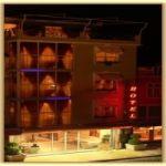 b_200_150_16777215_00_https___bghotelite.com_pics_hotels_plovdiv_arthoteldali_1.jpg