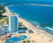 Burgas Beach Sunny Beach 01