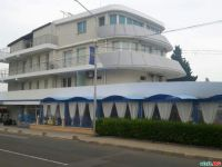 Кораб Ренеса, Равда