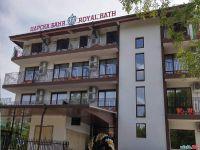 b_200_150_16777215_00_https___visit.bg_symimages_v3_hotel_2895_560a39a60aadb.jpg