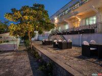 Хотел Свети Мина, Созопол