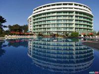 хотел Колизеум, Слънчев бряг