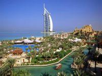 b_200_150_16777215_00_https___www.hdwallpapers.in_walls_burj_al_arab_hotel_dubai-normal.jpg