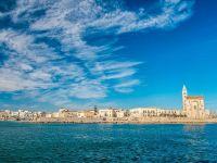 b_200_150_16777215_00_https___www.italia.it_fileadmin_src_img_cluster_gallery_sport_Puglia_cicloturismo_Puglia_-_Trani.jpg