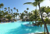 b_200_150_16777215_00_https___www.onextour.bg_hotelphotos_melia-caribe-beach-genel-0011.jpg