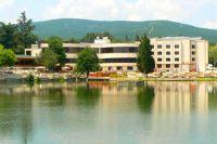 Парк Хотел Стара Загора - гр. Стара Загора