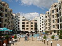 b_200_150_16777215_00_https___www.visitbulgaria.net_hotel-images_10609_0m.jpg