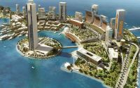 b_200_150_16777215_00_images_article_images_bahreyn-.jpg